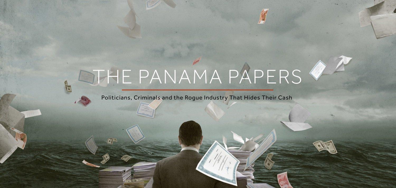 panama_papers.jpg