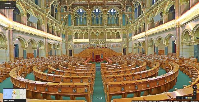parlamentulesteremures.jpg