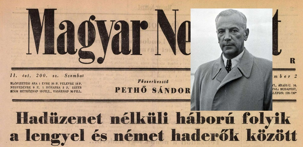 petho-magyarnemzet_1939_09_pages17_17.jpg