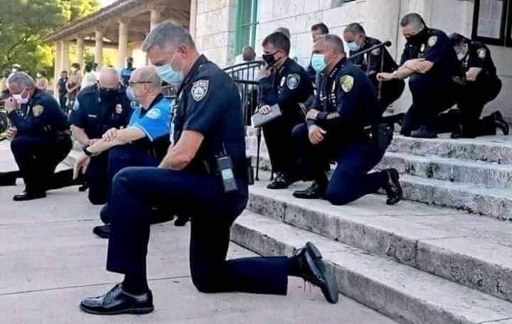 policofficerskeeingusamay2020.jpg