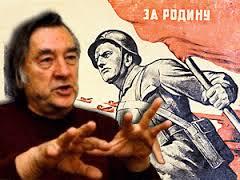 prohanov.jpg