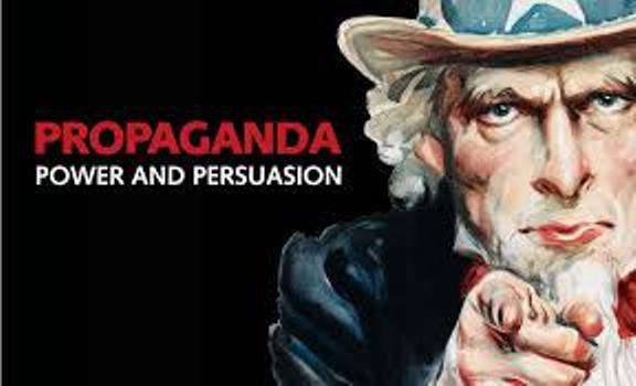 propaganda1.jpg