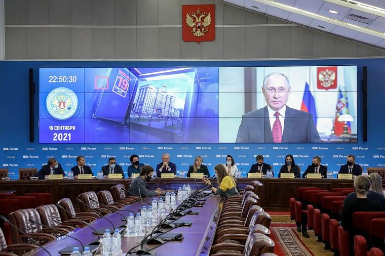 putyin-2021-09-16valasztasibizottsag.jpg