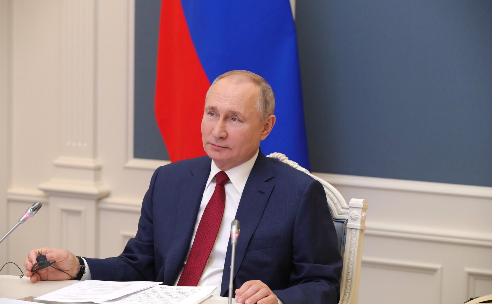 putyin_2021-01-27_davos.jpg