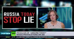 russiatoday_adaskep.jpg