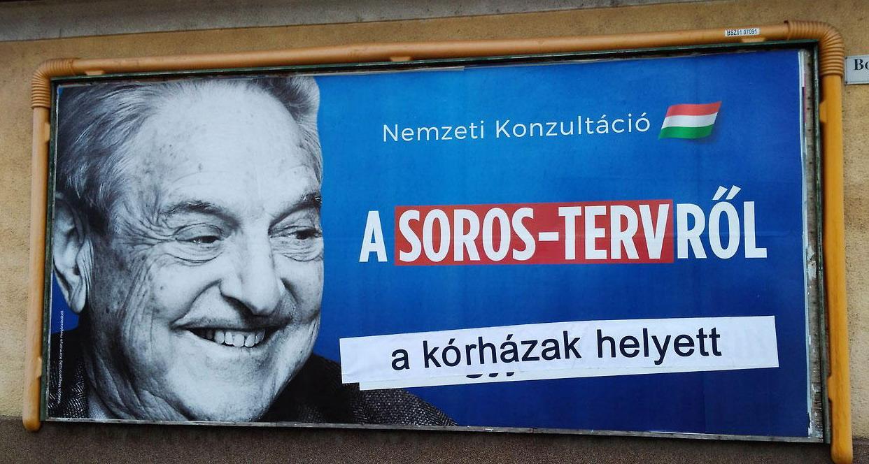 soros_ellen_plakat_szolnokon.jpg