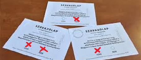 szavazolap2016-10-02-3dbx.jpg