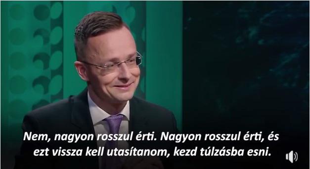 szijjartopetereszttelevizio2020-03-25.jpg