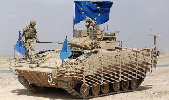 tank_nato_eu_army-426912.jpg