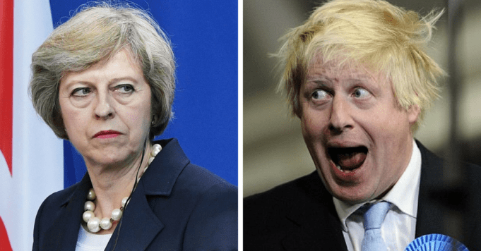 theresa-may-boris-johnson.png