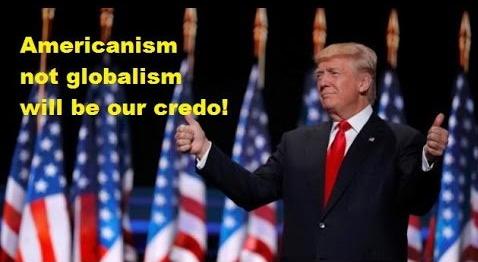 trump_globalism.jpg