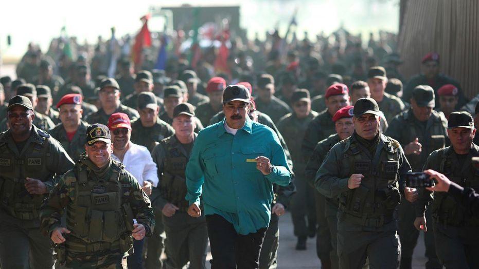 venezuelamadurakatonakelott2019-01-31.jpg