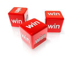 win-winKockak.jpg