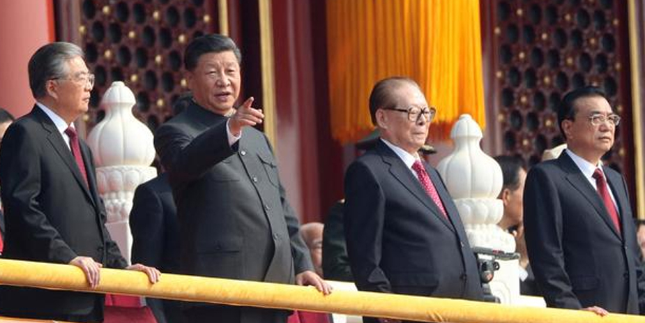 xi-jinping-china-702019-10-01.jpg