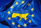 zaszlo_-_ukran_eu.jpg