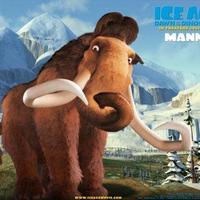 Jégkorszak 3: közel 400 ezer mozinéző