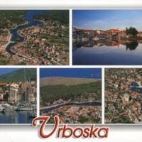 (El)lopott horvát pillanatok