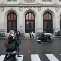 A Sorbonne-ról