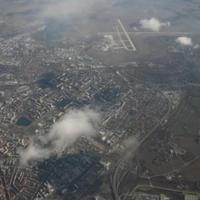 Fejlődik a pozsonyi reptér