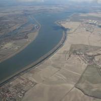 Somorja a Duna mellett