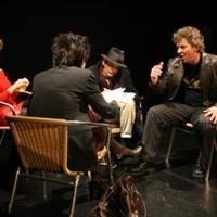 Újság-Színház (2010. február 8.)