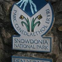 Wales teteje: a Snowdon (Yr Wyddfa) cikk a HTM-ben