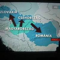Ausztriában ered a Duna