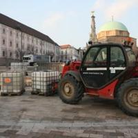 Nekem Pécs a főváros