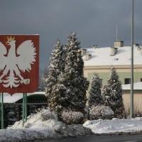 Lengyelország, 2009. január 8.