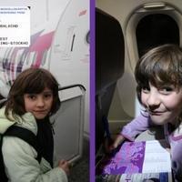 A Wizz Air árbevétele 20 százalékkal nőtt