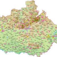 Eger - Pécs