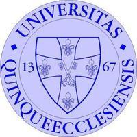 Universitas Quinqueecclesiensis