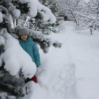 Kiáltvány: Éljen a hó!