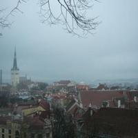 Baltikum, Balkán vagy Benelux?