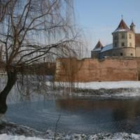 Ahol Babits szenvedett: Fogaras városa