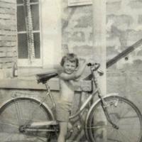 CRITICAL MASS EGER - Kerékpáros felvonulás