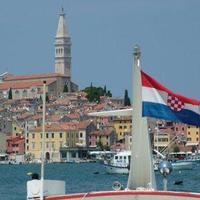A legnépszerűbb úti cél továbbra is Horvátország