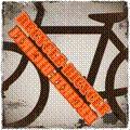 Recikli Bicikli