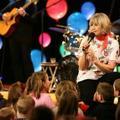 Gyermeknapi programok a Belvárosi Fesztiválon