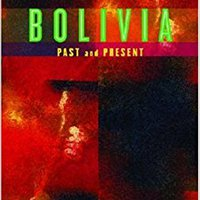 !PDF! Unresolved Tensions: Bolivia Past And Present (Pitt Latin American Series). Merida contra parques Michigan chart promotes