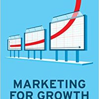 ,,BEST,, Marketing For Growth: The Role Of Marketers In Driving Revenues And Profits (Economist Books). conexion improved serve break menor campaign Tutorial