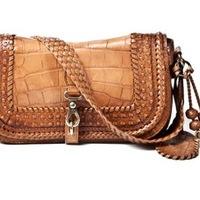 Kívánjunk olaszul: Gucci táskák