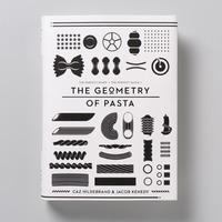 A pasta geometriája