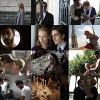 Love story milánói kulisszákkal