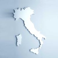 Olaszország visszatekint rád