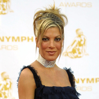 Beverly Hills 90210 spin-off: Tori Spelling meggondolta magát