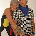 Josh & Jutta: Szabadon
