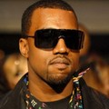Kanye West és Estelle az MTV Europe Music Awards fellépői között