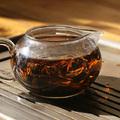 Méregtelenítésre igyunk vörös teát