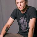 Heath Ledger Post Mortem Oscart kaphat